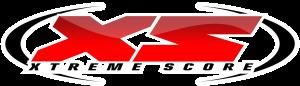 XtremeScore-Logo-2012