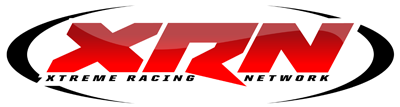 Xtreme Racing Network