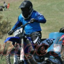 photo xtrem race 2016