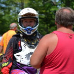 lake-unadilla-aug-2014-030